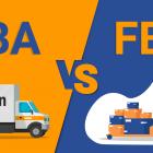 FBA vs FBM